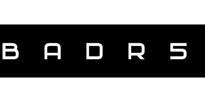 Арх Бюро Badr5